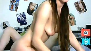 i fucked my ass with toy while i suck his dick