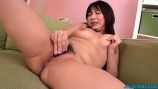 Megumi perfect scenes of amateur porn