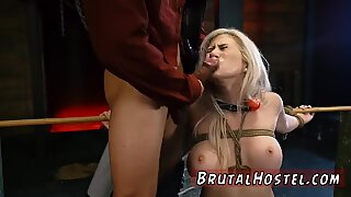 Granny and grandpal s pal sex Big-breasted towheaded cutie Cristi Ann is on vacation